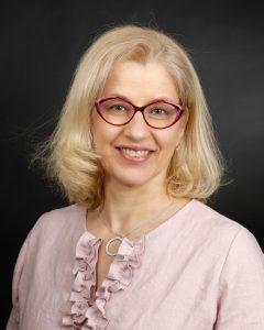 Psykologi Pirjo Latvanen