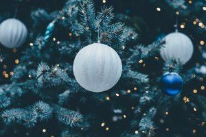 joulukuusi